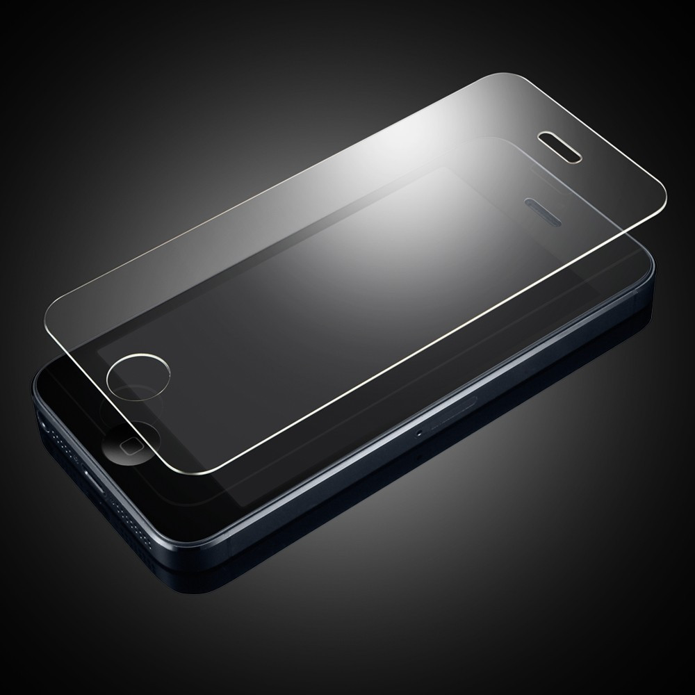 GLAS.tR Glass iPhone 5 Screen Protector