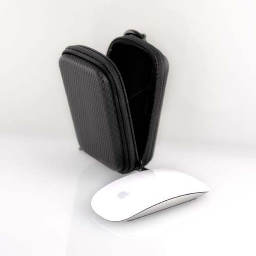 CaseCrown Case for Apple Mouse