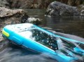 Catalyst Capsule iPhone Waterproof Case