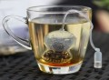 Deep Tea Diver Strainer