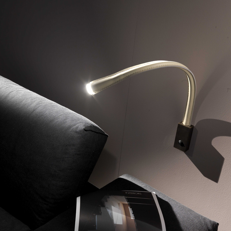 FlexiLED AP Wall Light