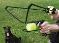 Hyper Dog Ball Launcher