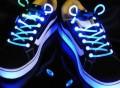 LED Shoelaces