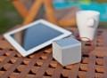 NuForce Cube Portable Speaker