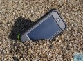 Armor iPhone Case by Otterbox