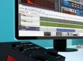 Balance Audio Interface