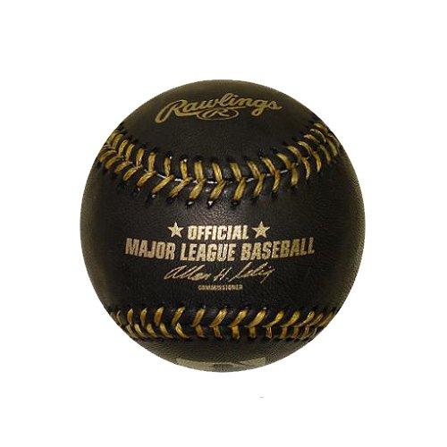 Black Baseball