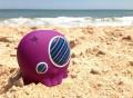 Boombotix Weatherproof Speaker
