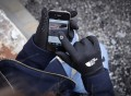 Etip Touchscreen Gloves by The North Face