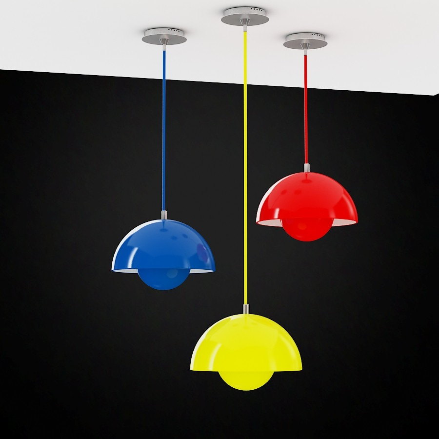 Hourglass Fashion Cuflinks