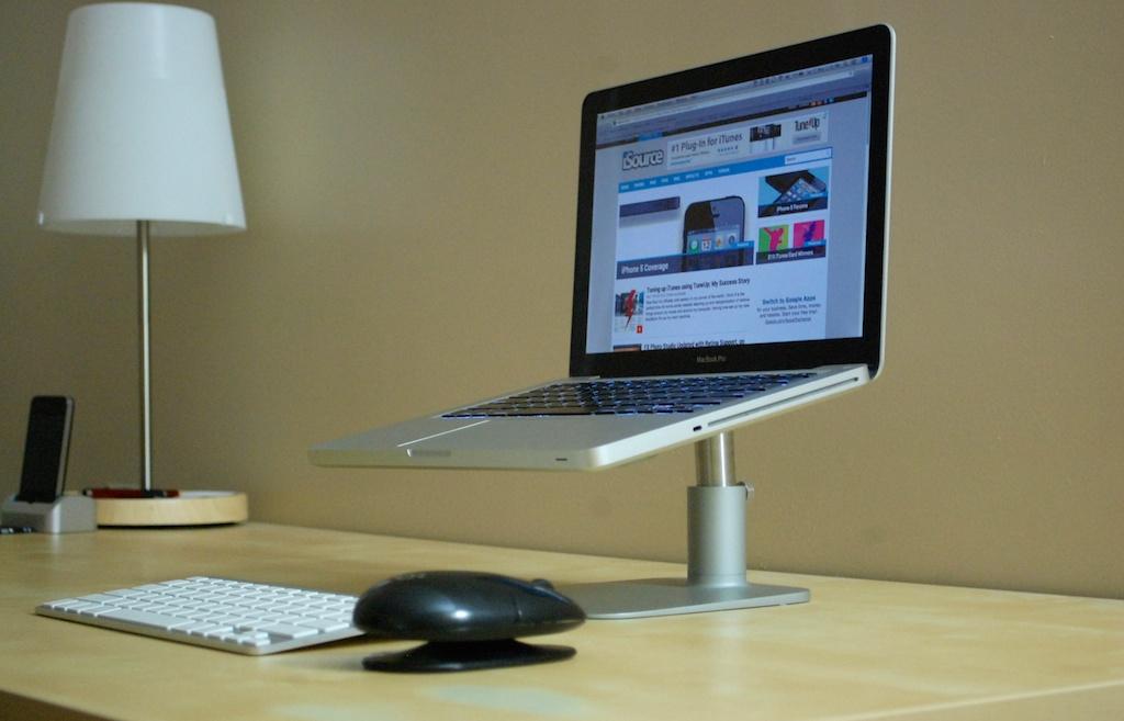Akai MPC Fly for iPad