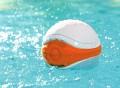 iSplash Floating Pool Speaker