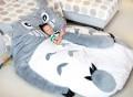 My Neighbor Totoro Sleeping Bag