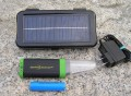 SteriPen Adventurer UV Water Purifier