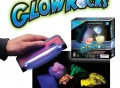 Glow Rocks Science Kit