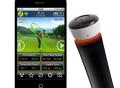 GSA PRO Golf Swing Analyzer
