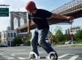 Skate Cycle by Brooklyn Workshop