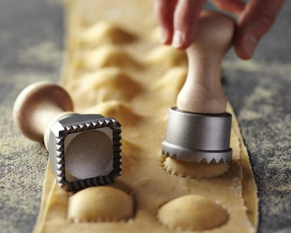 Perfect Sushi Roller by Leifheit