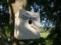 Sylvester Bird Box