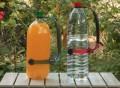 Universal Bottle Handle