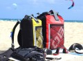 Waterproof Backpack by Overboard