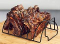Reversible Roasting / Rib Rack