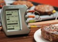 Steak Station Thermometer