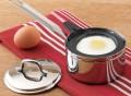 RSVP Egg Poacher Set