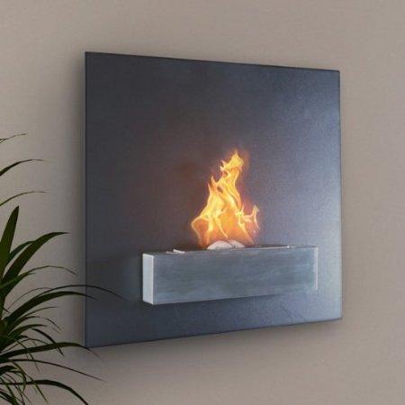 Ethanol Fireplace Fuel