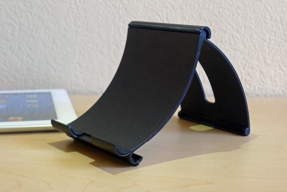 Incipio Universal Tablet Stand