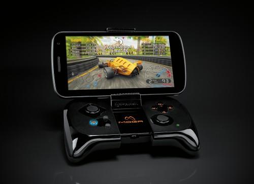 Roll-On iPhone Screen Shield Kit by PureGear