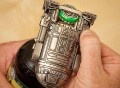 Star Wars Magnetic Bottle Opener