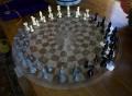 Three Player Chess