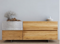PCHSeries Dresser by MASH Studios