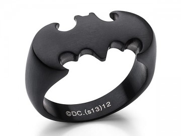 13ee_batman_matte_ring
