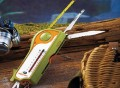 Mossy Oak Explorer Tool