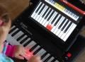 Piano Apprentice by ION