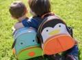 Zoo Backpacks by Skip Hop