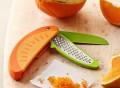 Citrus Knife Colori
