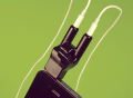 Rockin' Headphone Splitter