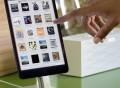 HiRise for iPhone 5 & iPad