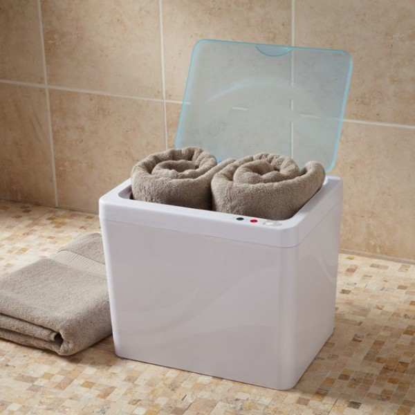 Therma Towel Warmer