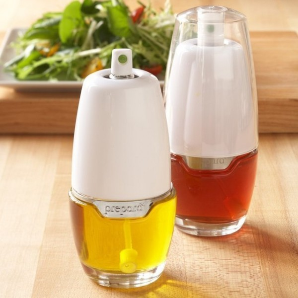 Prepara Tabletop Oil Mister