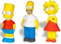 The Simpsons 3 Pack 8GB USB