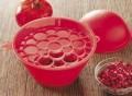 Pomegranate Tool