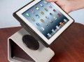 Inductive iPad Charging System
