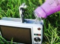 Bev-Cam Camera Flask
