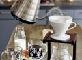 Hario Coffee Drip Kettle