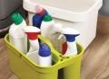 Clean & Store by Joseph Joseph