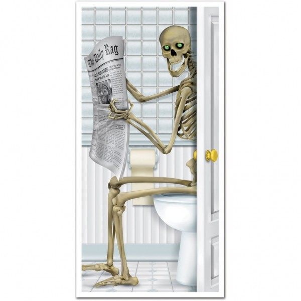 Elevate 100 Kitchen Tool Set